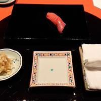 レストラン ぬーじ:お鮨の夜★オリエンタルヒルズ沖縄★【沖縄県恩納村】