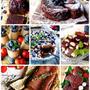 ♡バレンタインにおすすめ♡簡単チョコスイーツレシピ7選&プチプララッピング♡