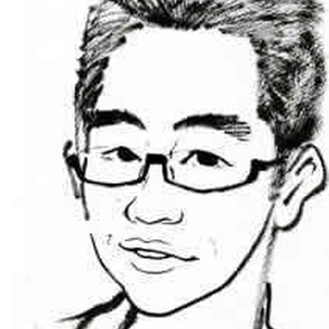 ■ チンチャコリア 韓国オンライン留学  「後世に残したい 平和の島 チェジュ島の文化」(前編)