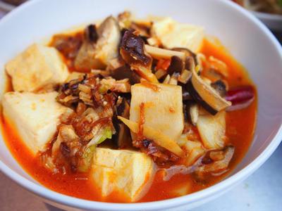 10月塩抜きクラスメニュー&食べるヨガ&ミニレシピ(おからとトロロの卵焼き)