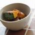 お肉以外もおいしい!野菜の「ピカタ風」レシピ