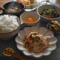 【レシピ】ささみの南蛮漬け✳︎作り置き✳︎簡単✳︎ヘルシー✳︎レンジ調理…こんなところにっっ!!!