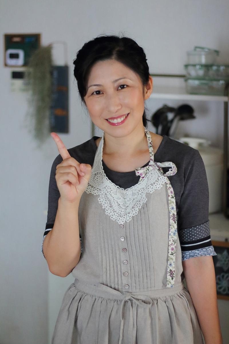 """▼小春さんのmyレシピブックを見る<br><a href=""""https://www.recipe-b..."""