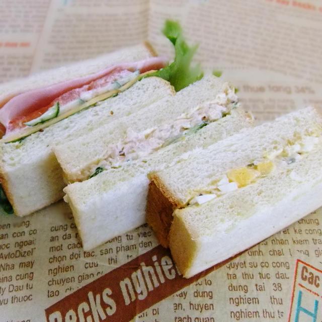 お気に入り♪生クリーム食パン