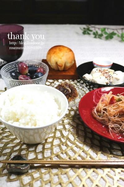話題のレシピに入りました♪ 新生姜の佃煮♡ と、昨日、発売でした!