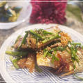 鯖のキムチ煮 by KAZUさん