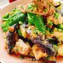 豚肉と茄子の味噌炒め(動画レシピ)/Pork and Eggplant with Miso.