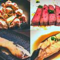時短【パパッと作れる主菜レシピ】TOP10 by 低温調理器 BONIQさん