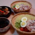 つけ麺 by みなづきさん