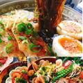 夏のダイエットに!もずくを麺代わりにしたレシピまとめ by Misuzuさん