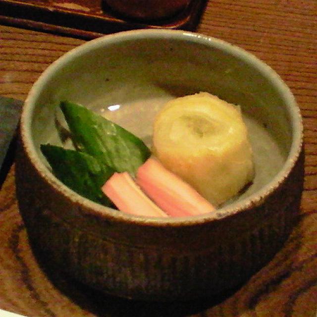 名古屋出張で一人味噌煮込みうどん