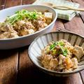 お安いお豆腐で簡単レシピまとめ