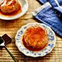 【マグレシピ】マグカップ1つ♪5分で簡単!ポークハンバーグ #火を使わない!