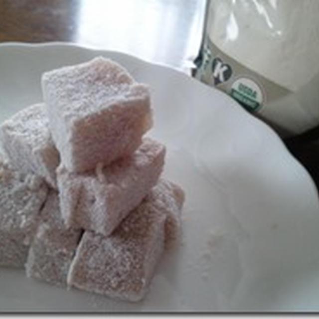ハスク サイリウム オオバコじゃない?「サイリウムハスク」の健康ダイエット効果5選とは!
