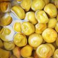 ■自家製保存食【続・梅干し漬け】②(中編レシピです♪