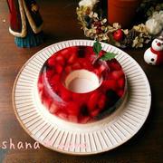 クリスマスにおすすめなお菓子たち(*´艸`)♪