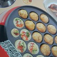 モニター料理☆