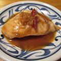 【旨魚料理】メカジキの生姜味噌煮