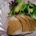 焼き豚 の レシピ☆ by honeyさん