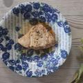 ズボラさん必見!生メカジキのソテーのレシピを紹介。