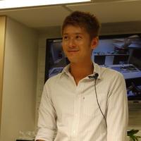 2010年9月26日【おいしい♪うれしい♪たのしい♪空間 レシピブログキッチンイベントin西武池袋本店】に行って来たよ☆