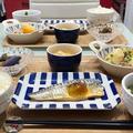 【献立】晩ごはん/和食ごはん/無水肉じゃが/塩鯖
