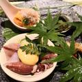 【銀座】日本料理 銀座 一(ニノマエ)@季節の旬を味わえる、接待にオススメな銀座の隠れ家和食。