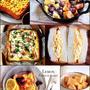 ♡朝食やおやつに♡食パンレシピ6選♡【#簡単#時短#節約】