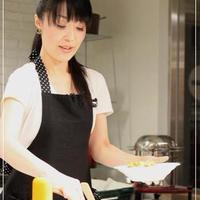 レシピブログキッチン*in西武池袋店