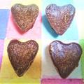 【美容スイーツ】ココナッツオイルで作るスパイシーな『ココアチョコ』レシピ3種