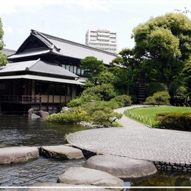 エッセSummerプレゼンテーションin大阪2014
