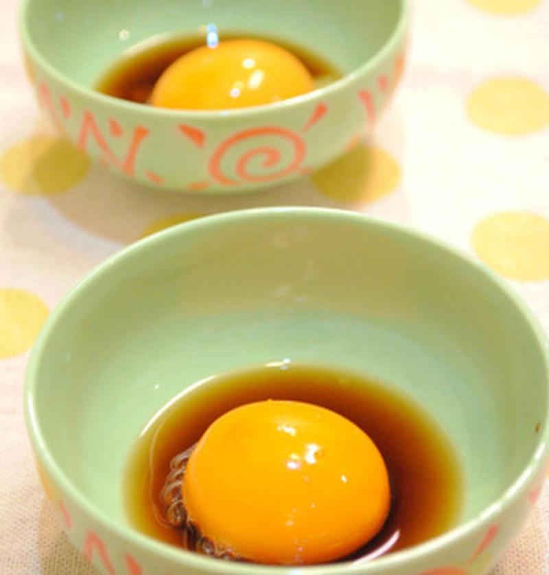 もう試した?ネットで話題の「冷凍卵」応用レシピまとめ | くらしのアンテナ