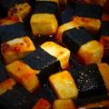 豆腐のりまき
