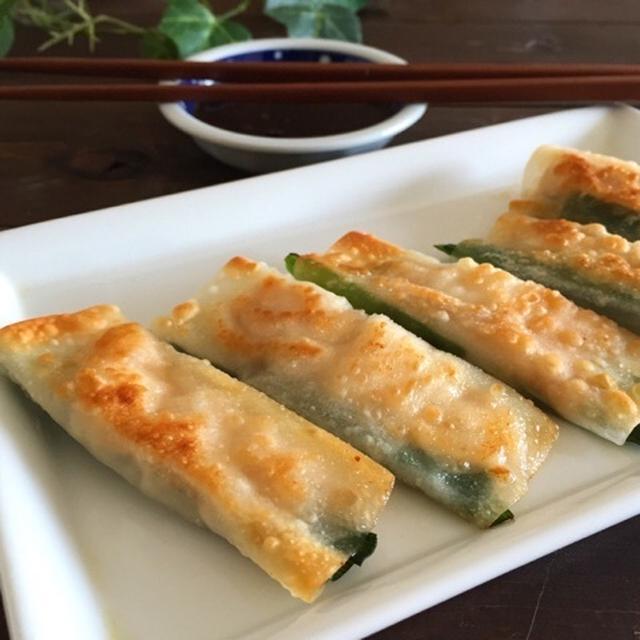 クックパッドニュース*鶏胸肉 rii*Recipe掲載中