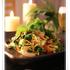 【脱マンネリ】お昼の定番!焼きそばレシピ