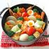 おいしさも栄養も満点!冬のおすすめ豆腐レシピ♪