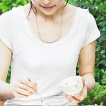 明後日4/29(日)に予定しておりました鎌倉山ハウスオブポタリーさんでの焼き菓子販売は中止...