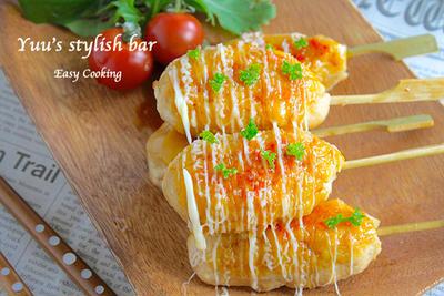 豆腐の水切り時短法あり!美味しすぎるダイエット食♡鶏むね肉と豆腐のつくね《簡単★節約★常備菜》