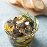 お魚料理のレパートリーを増やそう!「塩さば」の洋風アレンジレシピ5選