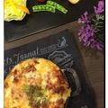 手作りボロネーゼ・ラザニアシートで昨日の夕食はラザニア・・・♪♪ by pentaさん