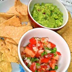 パーティーにぴったり!簡単本格的なメキシコ料理7選