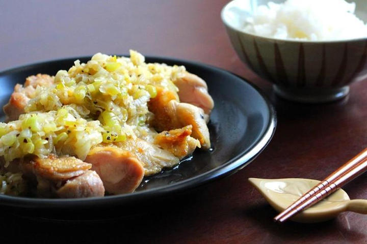 このレシピは家族ウケ抜群!絶対によろこばれる、晩ごはん献立レシピ♡の画像1