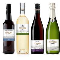 【2/23開催!】ワインとパエリアとスイーツのプレミアムフライデーはいかが?