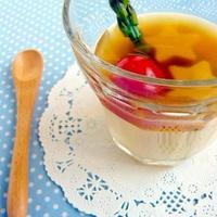 夏に食べたい!冷やし茶碗蒸しレシピ5選