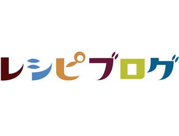 10月8日(水)レシピブログ懇親会in京都