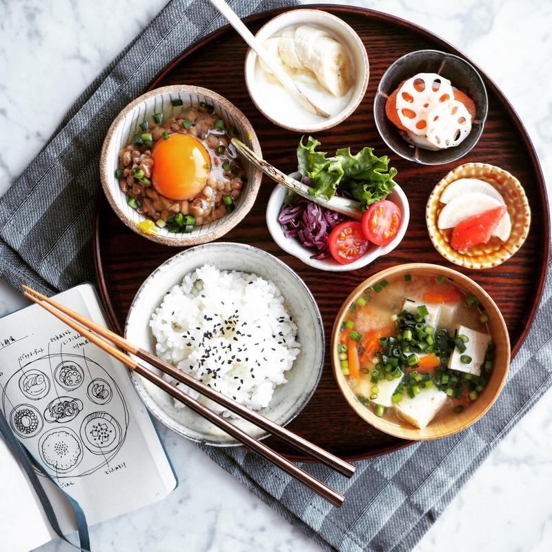 食器は「自分が心地よいもの」を…:大人気クッキングラマー・makiyoshidachibaさんに聞く<後編>