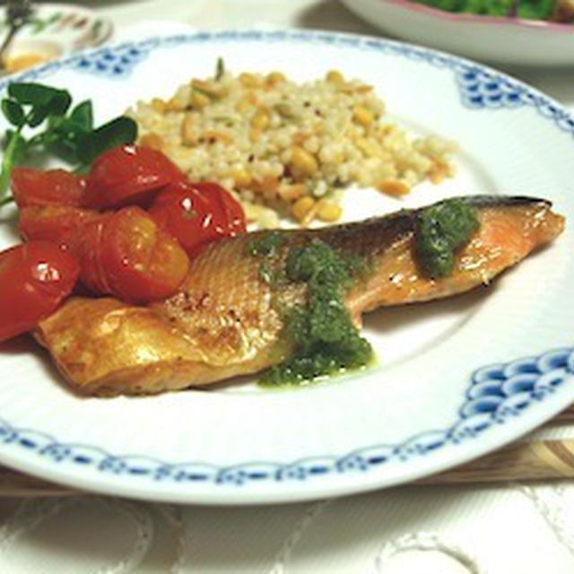 食中毒防止冷蔵庫活用術と防腐剤の食品と