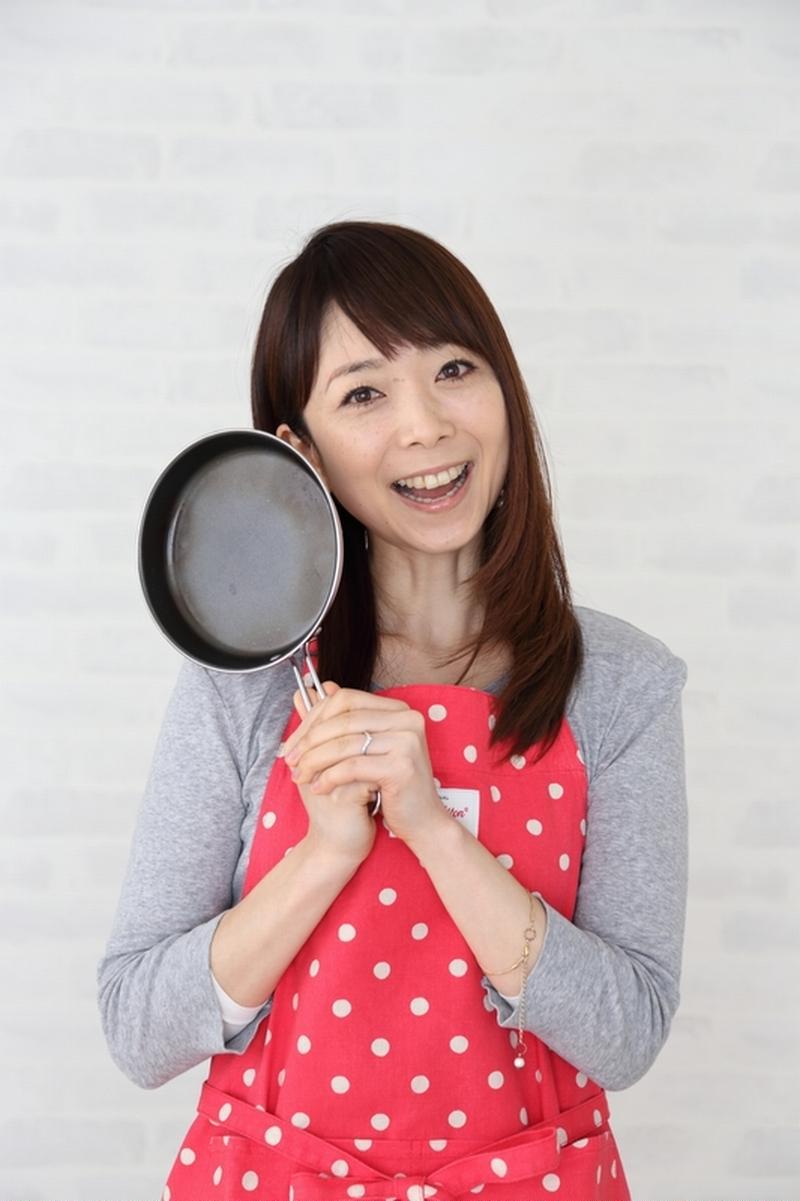 """★稲垣飛鳥さんプロフィール<br><a href=""""http://www.recipe-blog.j..."""