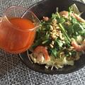 白菜レシピ、おしゃれに食べる!