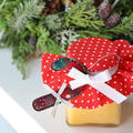 【クリスマス限定】英国のレモンカードご予約販売のご案内